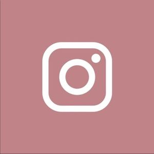 Are you on Instagram?? If so, Let's Connect 😊